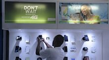 Safaricom Likely to Borrow to Fund Ethiopia Telecom Bid