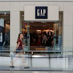 America's Largest Mall Owner Sues Gap Over $66 Million in Missed Rent Payments