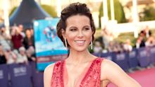 Kate Beckinsale travels with butter in her suitcase ... is that safe?