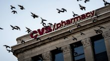 CVS Ordered by U.S. Judge to Defend Consummating Aetna Deal