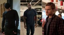 Hulu Is Open to 'Daredevil' or 'Luke Cage': Originals Boss Cites 'Good Creative Relationship' With Marvel