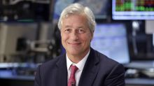 Jamie Dimon's new letter says America is great, but regulation is holding us back