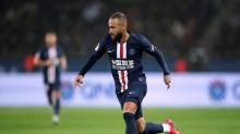 PSG striker Neymar recovers from COVID-19, resumes training