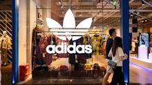 Adidas mulls potential sale of Reebok brand