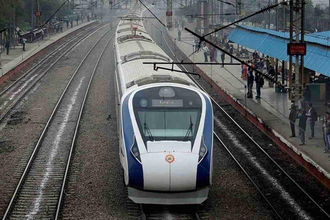 More Vande Bharat Express trains soon! Indian Railways readies new tender guidelines for semi-high speed train