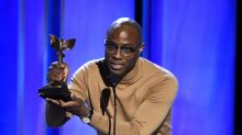 Barry Jenkins to direct film about choreographer Alvin Ailey
