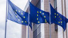 Una Finestra sull'Europa: la proposta franco-tedesca da 500 Miliardi che piace alla Commissione Europea