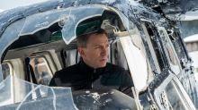 James Bond Déjà Vu: Cataloging All the Callbacks in 'SPECTRE' (Spoilers!)