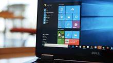 其他登入方法更安全 微軟推動 Windows 10 用家放棄使用傳統密碼
