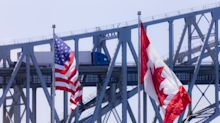COVID-19 in Canada: Restrictions at Canada-U.S. border extended into November, outbreak hits three Ontario hospitals as numbers stay high