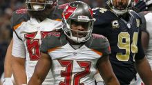 Week 2 Fantasy Sleepers: Tampa's 'Quizz show to produce instant riches