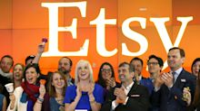 Etsy made mistakes, but its commitment to social responsibility wasn't one of them
