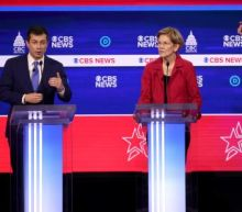 Who won the Democratic debate? Our panelists' verdict