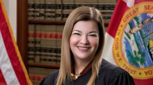 Potential Trump Supreme Court pick Lagoa is fast-rising Cuban-American judicial star