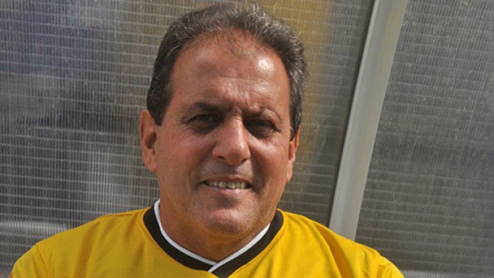 Zé Eduardo, campeão em 77 pelo Corinthians, morre aos 63 anos