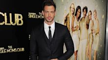 Have you fallen in love yet with William Levy, aka the Latino Brad Pitt?