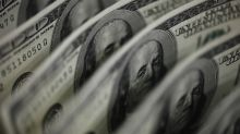 Bridgewater: The role of the U.S. dollar 'is inevitably going to fall'