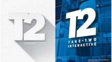 Take-Two Interactive Keeps Racking Up Points