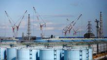Japón vertirá agua contaminada de Fukushima al mar: medios