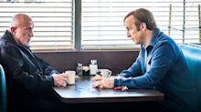 Better Call Saul confirms season 6 will be its last – and Breaking Bad's Hank is returning