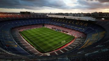Manchester United hit back at Barcelona over €120 ticket price for Champions League quarter-final