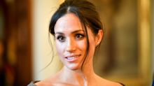 Meghan Markle has 'made two secret visits alone to meet victims at Grenfell Tower'