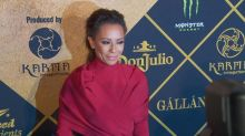Mel B's restraining order against ex Stephen Belafonte will remain in place