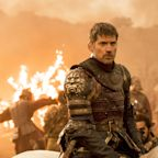 HBO Reveals Game of Thrones Will Return Sometime in April