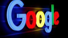 Aptoide wins court battle against Google in landmark case