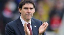 Foot - Championship - Championship : Aitor Karanka nommé entraîneur de Birmingham City