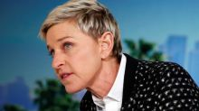 Dozens of ex-employees say 'The Ellen DeGeneres Show' was rife with sexual misconduct, according to report