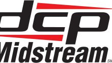 DCP Midstream Files Form 10-K for Fiscal Year 2020
