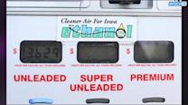 Ethanol's Victory Could Be Ethanol's Ruin