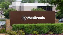 Medtronic (MDT) Plans $160 Million R&D Investment in India