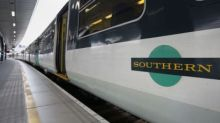 Woman's job offer withdrawn because she uses Southern Railway, an MP claims