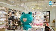 @cosme store香港搶先睇   12件熱賣日本藥妝推介