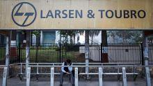 Larsen & Toubro raises Mindtree stake to 26 percent