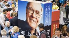 Warren Buffett's bet against hedge funds had an 'unforeseen investment lesson'