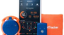 6 Tech-Savvy Ways to Boost Your Sports Game