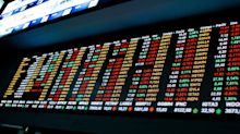 Nテコmeros do mercado financeiro