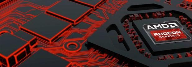 AMD Q2 2013 earnings: net loss of $74 million, expects 'a return to profitability' next quarter