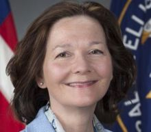 Gina Haspel should be arrested –not put in charge of the CIA