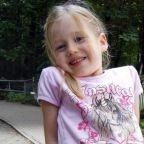 Madeleine McCann suspect Christian Brueckner investigated over 2015 disappearance of German girl