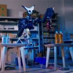 Remote-Controlled Robotics Innovator Telexistence Closes $20M Series A-2 Round