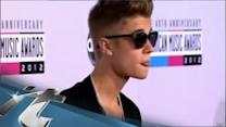 Celeb News Pop: Residents Go After Justin Bieber -- CALL THE COPS!