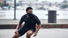 Is Under Armour About to Blast 37% Higher Following Earnings?