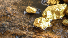 No Discovery of Around 3000-Tonne Gold Deposits in Sonbhadra: GSI