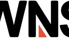 WNS Announces an Industry-First with Domain-led Hyperautomation