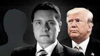 Meet the attorney for the Trump whistleblower