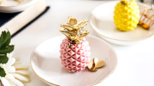 BUY HERE: 15 Trinket Trays that are Handy Eye Candy